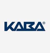 Kaba Locks