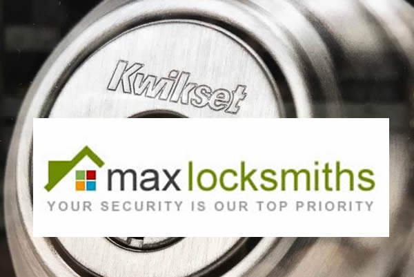 Locksmith in Richmond Hil