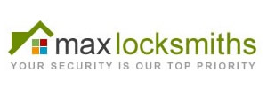 Max Locksmith Whitby